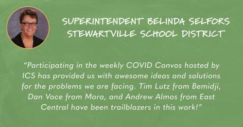COVID_Convo_Belinda_Quote_WEBSITE
